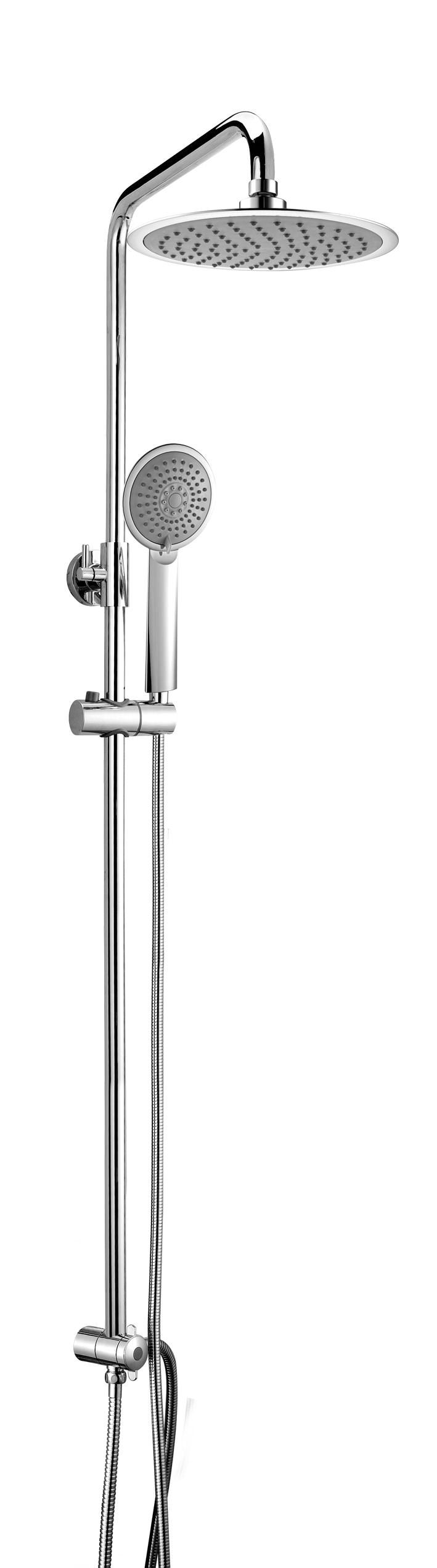инструкция по подключению гидромассажной ванны акватек бетта